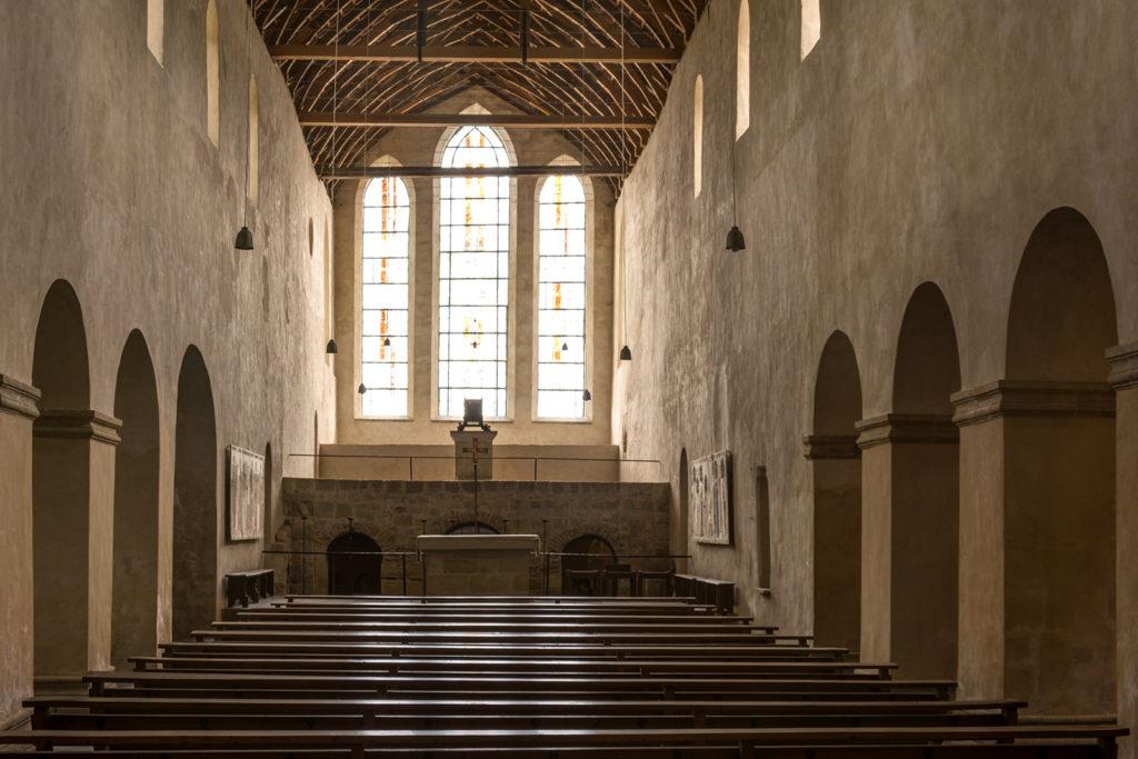 st wiperti quedlinburg romanische kirche in quedlinburg