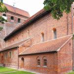 Dorfkirche Schönhausen