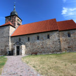 St. Thomas Pretzien