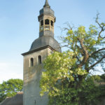 St.-Petri-Kirche Leitzkau