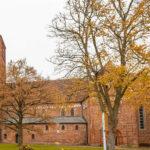 Kloster Diesdorf St. Maria und Crucius