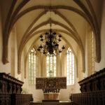 Kirche Osterwieck