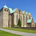 St.Petri Magdeburg