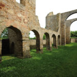 Stiftskirche Walbeck