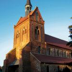 Sankt-Nikolaus-Kirche Beuster