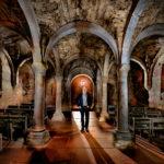 Pfalz und Kloster Memleben Museum
